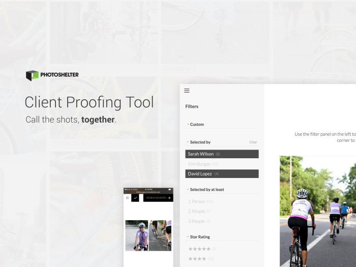 ClientProofingTool_Cover