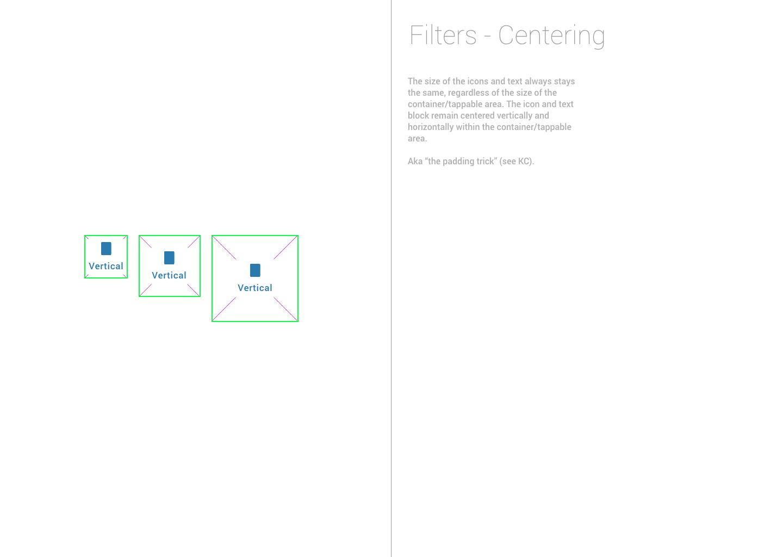 1 – Specs – Filters 1.01 – 2