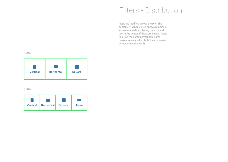 1 – Specs – Filters 1.01 – 3