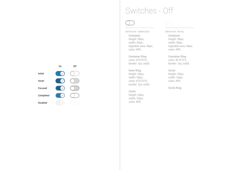 1 – Specs – Switches 1.02 – 1