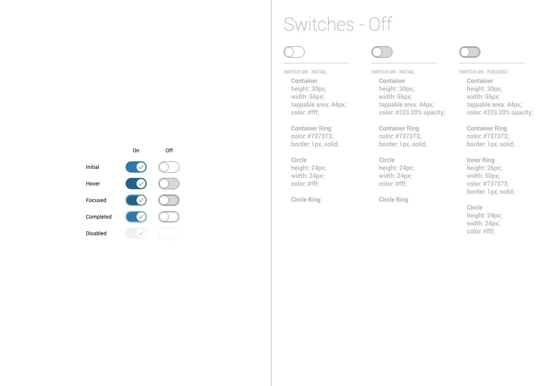 1 – Specs – Switches 1.02